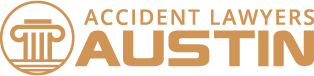 Accident Lawyers Austin Logo